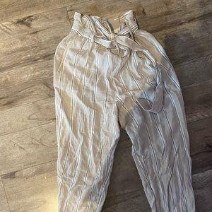 H&M Dress pants.